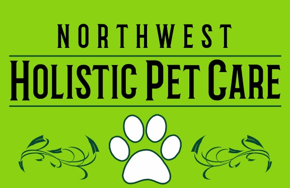 Northwest Holistic Pet Care